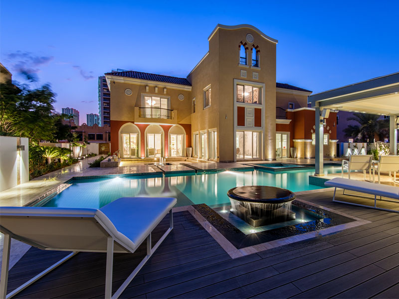 swimming-pool-design-and-build
