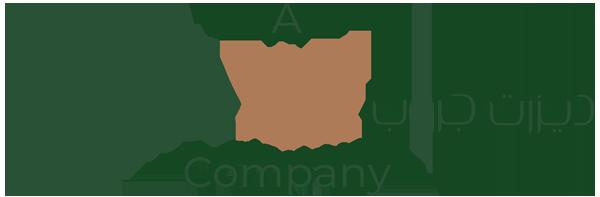 A-Desert-Group-Company-dark
